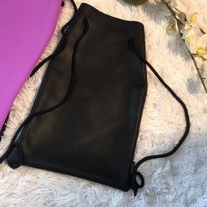 triangl swimwear Bags - Triangl Swim Bag Bundle